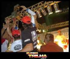 30º Enduro da Independência 086 2012