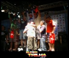 30º Enduro da Independência 093 2012