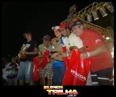 30º Enduro da Independência 096 2012