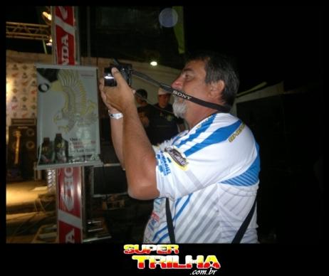 30º Enduro da Independência 100 2012
