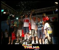30º Enduro da Independência 104 2012