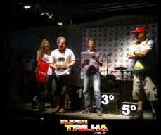 30º Enduro da Independência 107 2012