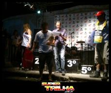 30º Enduro da Independência 108 2012