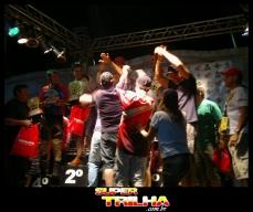 30º Enduro da Independência 110 2012