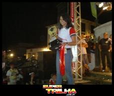 30º Enduro da Independência 121 2012