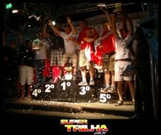 30º Enduro da Independência 122 2012