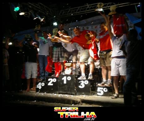 30º Enduro da Independência 123 2012