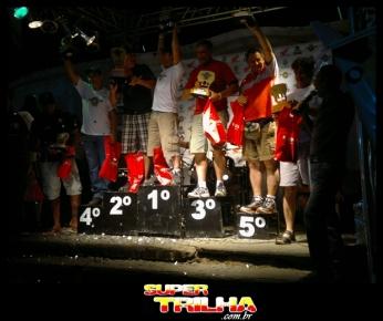 30º Enduro da Independência 124 2012
