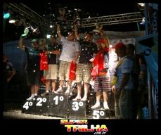 30º Enduro da Independência 128 2012