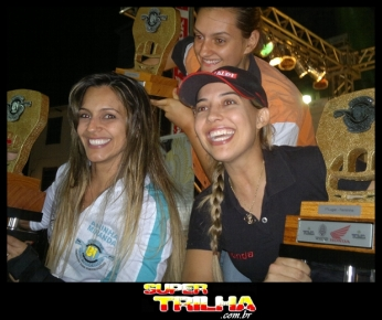 30º Enduro da Independência 137 2012
