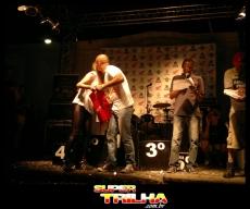 30º Enduro da Independência 141 2012