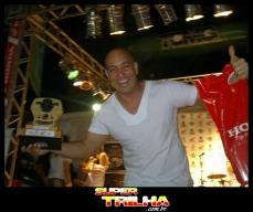 30º Enduro da Independência 143 2012