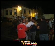 30º Enduro da Independência 144 2012