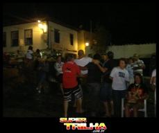 30º Enduro da Independência 145 2012