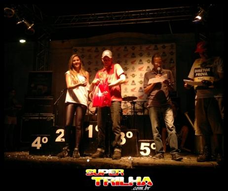 30º Enduro da Independência 146 2012