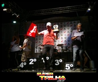 30º Enduro da Independência 147 2012