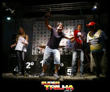 30º Enduro da Independência 149 2012