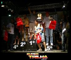 30º Enduro da Independência 155 2012