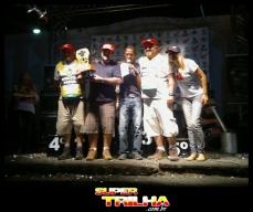 30º Enduro da Independência 156 2012