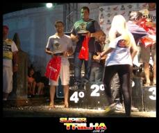 30º Enduro da Independência 158 2012
