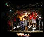 30º Enduro da Independência 160 2012