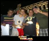 30º Enduro da Independência 162 2012