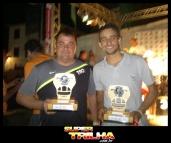 30º Enduro da Independência 163 2012