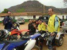 Samambaia 16