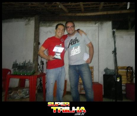 Enduro dos Montes 2012 001