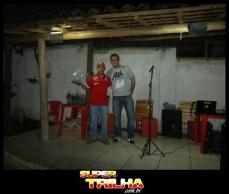 Enduro dos Montes 2012 003