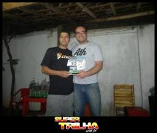 Enduro dos Montes 2012 004