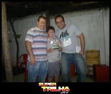 Enduro dos Montes 2012 005