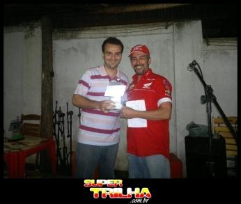 Enduro dos Montes 2012 010