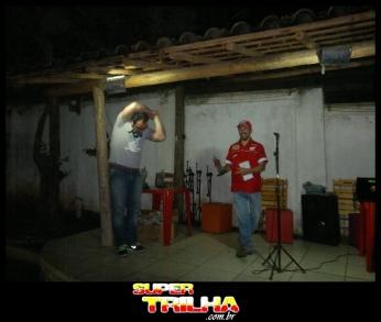 Enduro dos Montes 2012 011