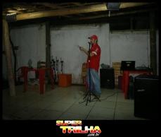 Enduro dos Montes 2012 014