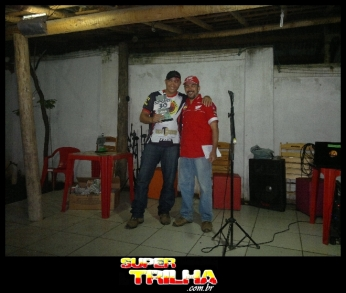 Enduro dos Montes 2012 015