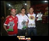 Enduro dos Montes 2012 019