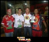 Enduro dos Montes 2012 020