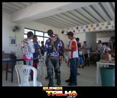 3ª Supertrilha de Porteirinha 001 02 Dez 2012