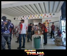 3ª Supertrilha de Porteirinha 002 02 Dez 2012
