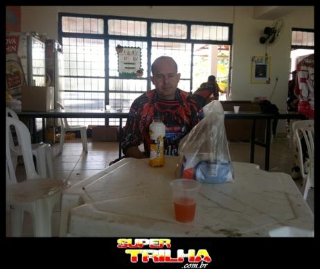 3ª Supertrilha de Porteirinha 004 02 Dez 2012