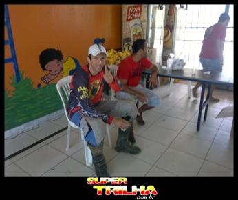 3ª Supertrilha de Porteirinha 006 02 Dez 2012