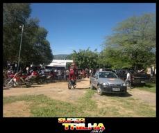 3ª Supertrilha de Porteirinha 014 02 Dez 2012