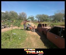 3ª Supertrilha de Porteirinha 020 02 Dez 2012