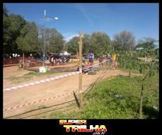 3ª Supertrilha de Porteirinha 022 02 Dez 2012