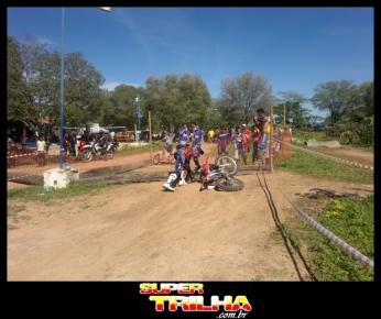 3ª Supertrilha de Porteirinha 024 02 Dez 2012