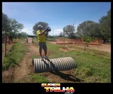 3ª Supertrilha de Porteirinha 033 02 Dez 2012