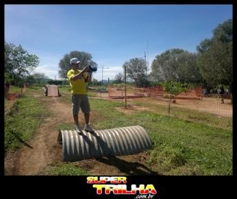 3ª Supertrilha de Porteirinha 034 02 Dez 2012