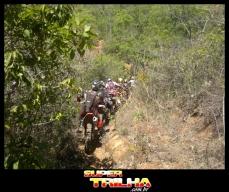 3ª Supertrilha de Porteirinha 035 02 Dez 2012