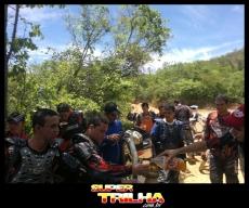 3ª Supertrilha de Porteirinha 040 02 Dez 2012
